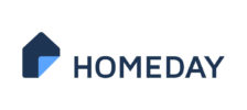 homeday_logo
